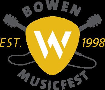 bowen-musicfest-large