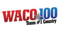 Waco-100