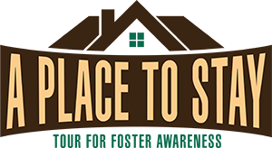 A-place-to-stay-logo-1
