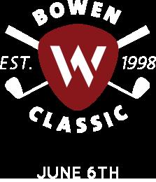 bowen-classic