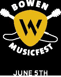 bowen-music-fest