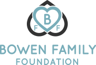 Bowen Family Foundation