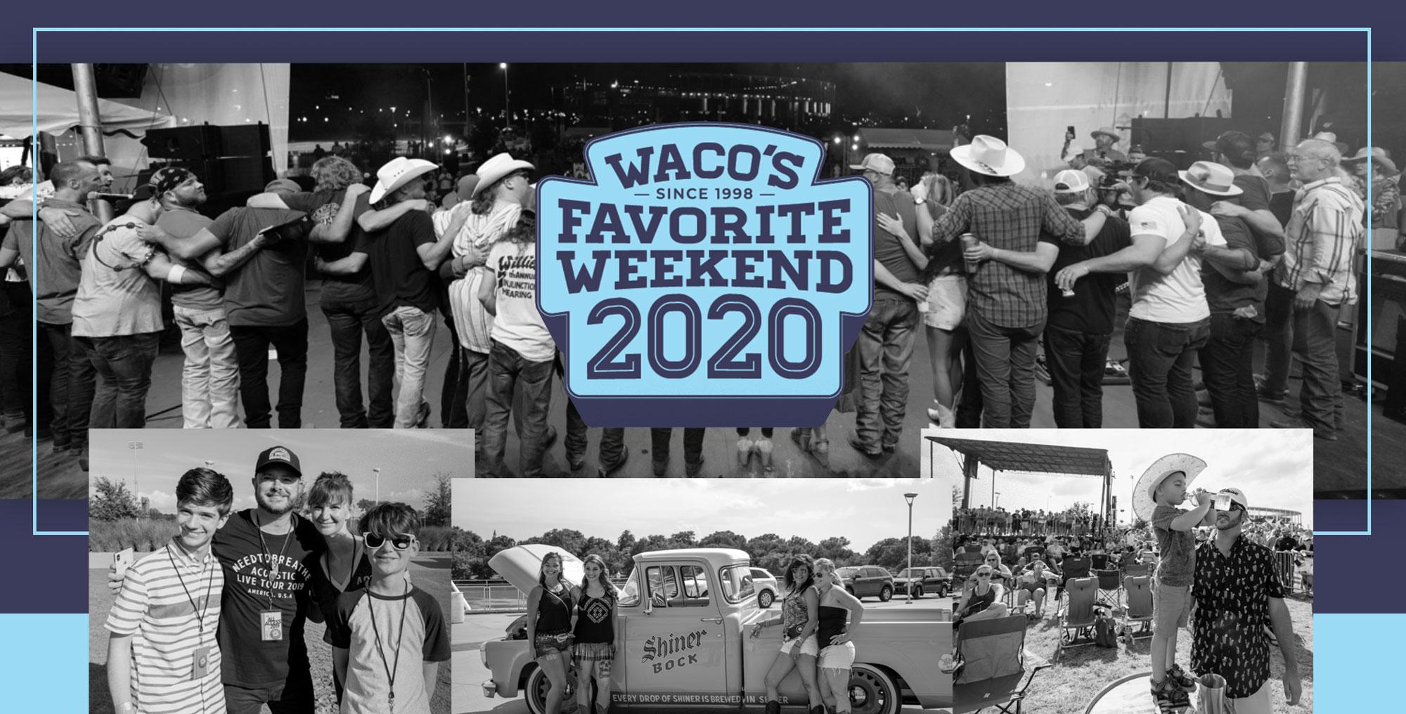 2020---banner