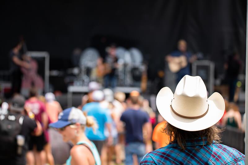 Bowen Music Fest CRP_0569