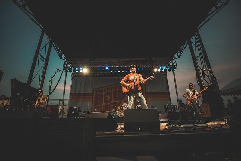 Bowen Music Fest CRP_2714