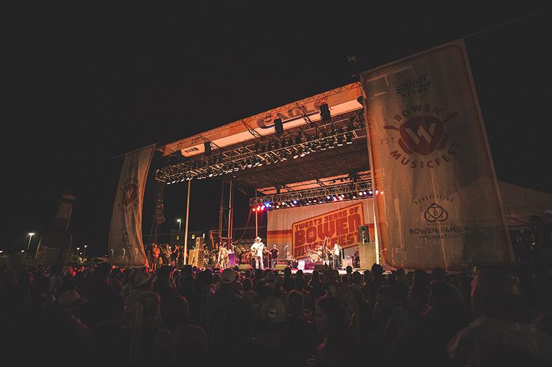Bowen Music Fest CRP_3761