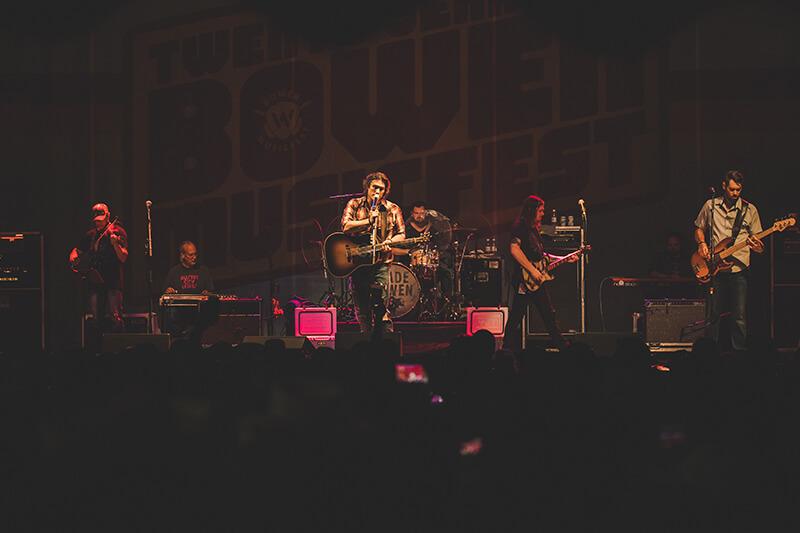 Bowen Music Fest CRP_3937