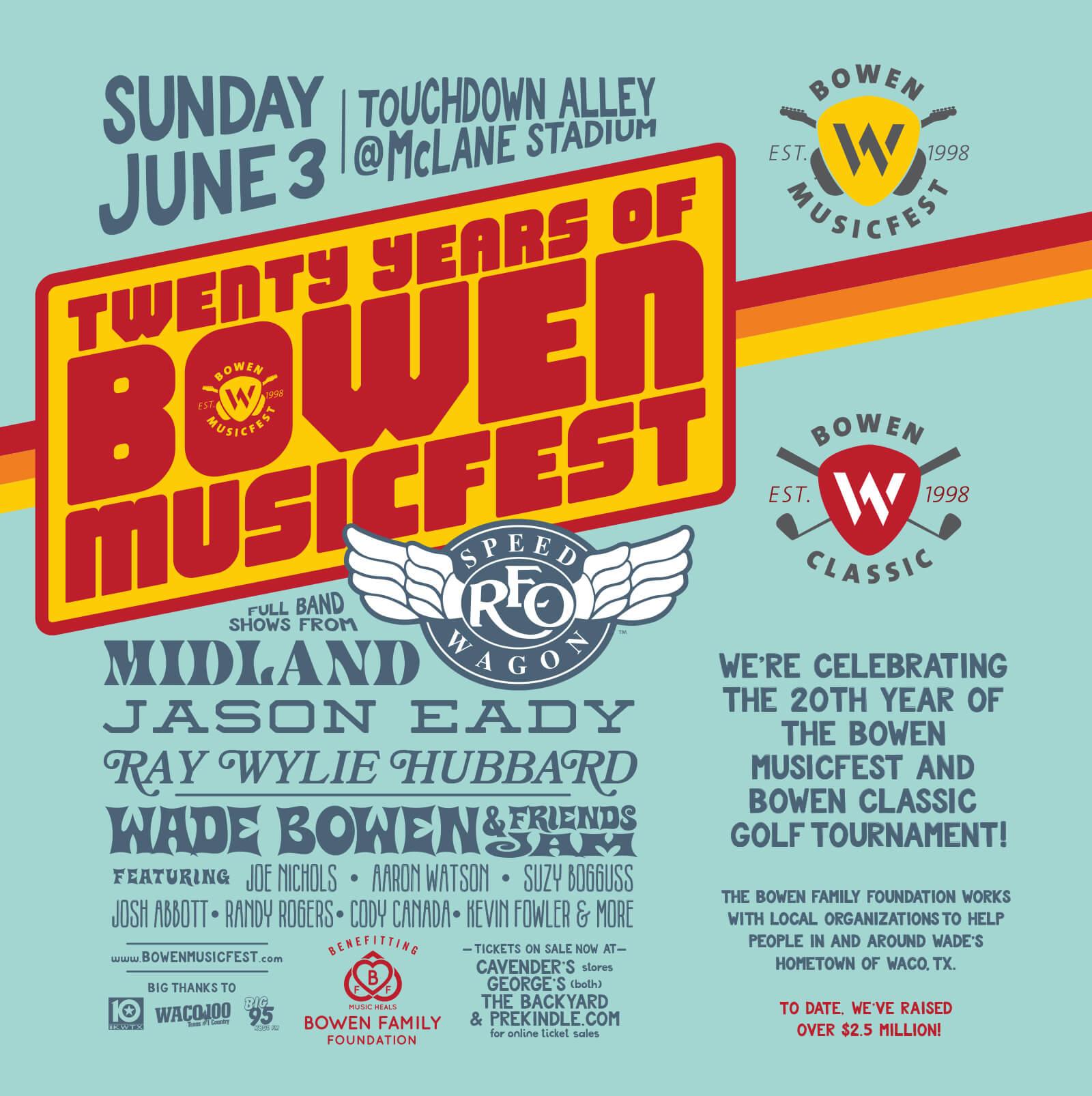 bowen-musicfest2